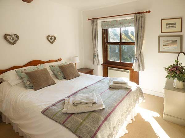 Lavender Cottage, Ref. 918240