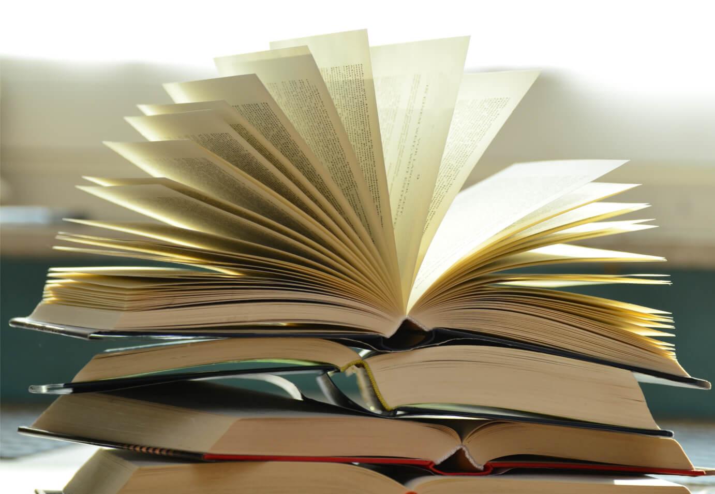 dahl-books-1