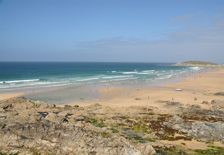 fistral_beach_0457