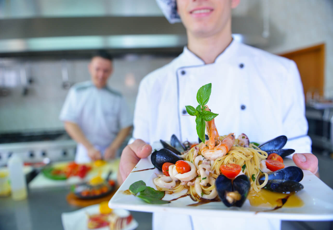 seafood-pasta-chef-shutterstock_223527655-1