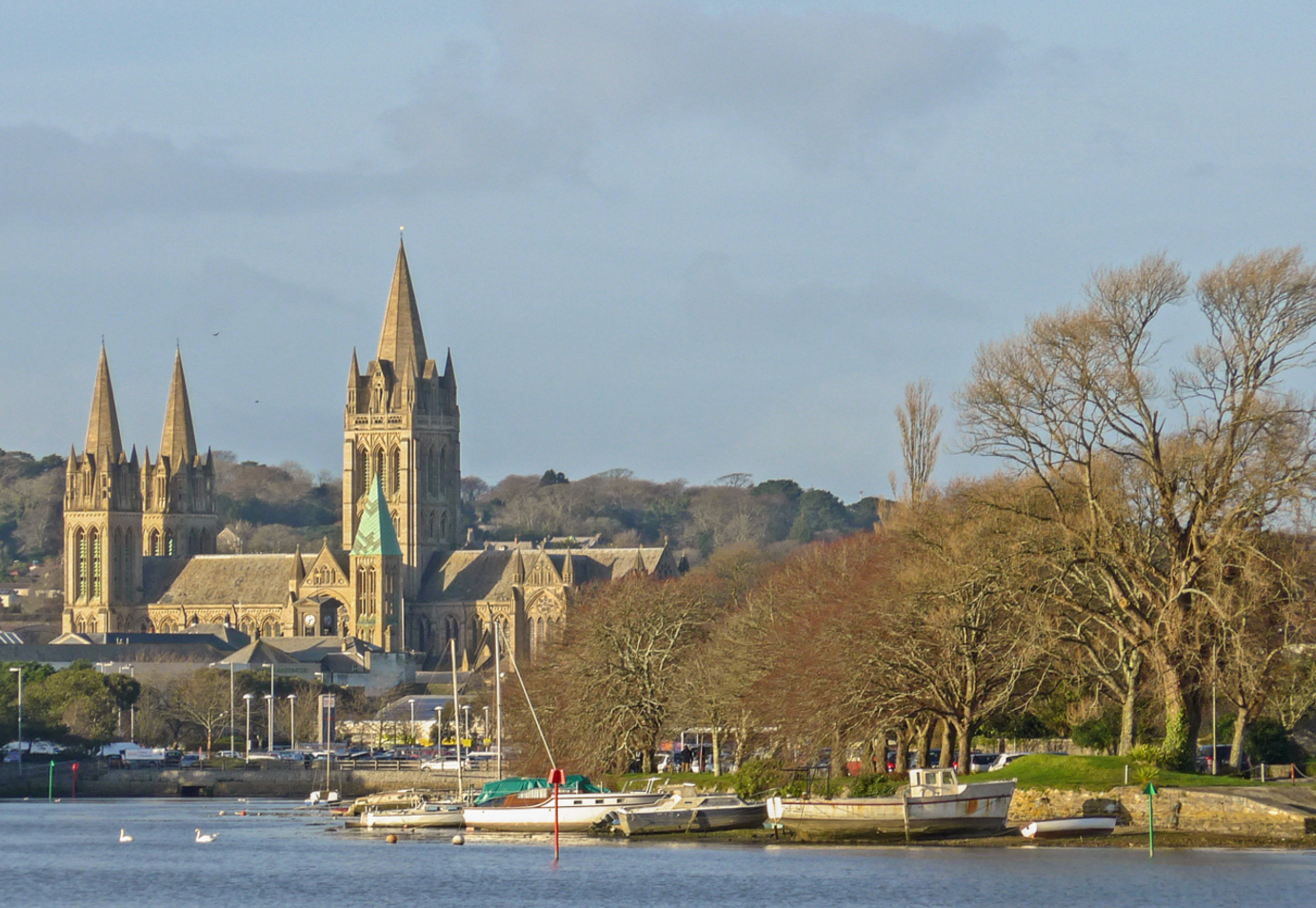 truro_cathedral_and_the_river_truro-featured-image