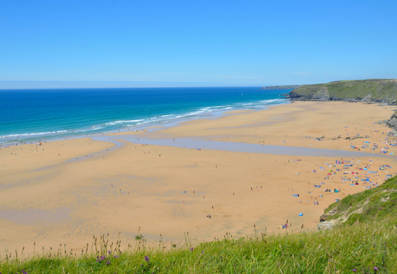 watergate_bay_cornwall