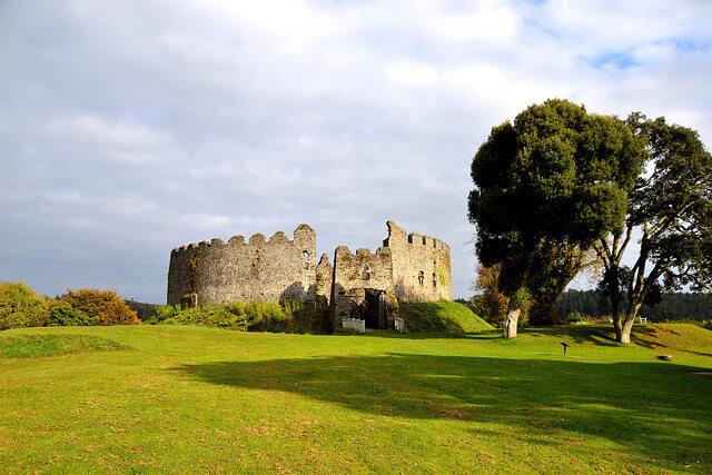 best-of-cornwalls-castles-restormel-castle-1