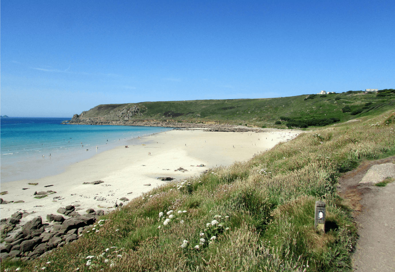 cornwall-beach-feature-1