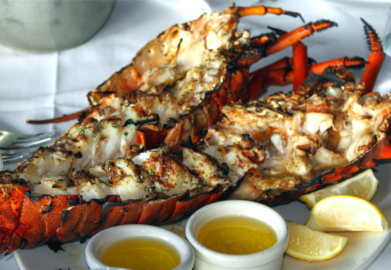 cornwall-seafood