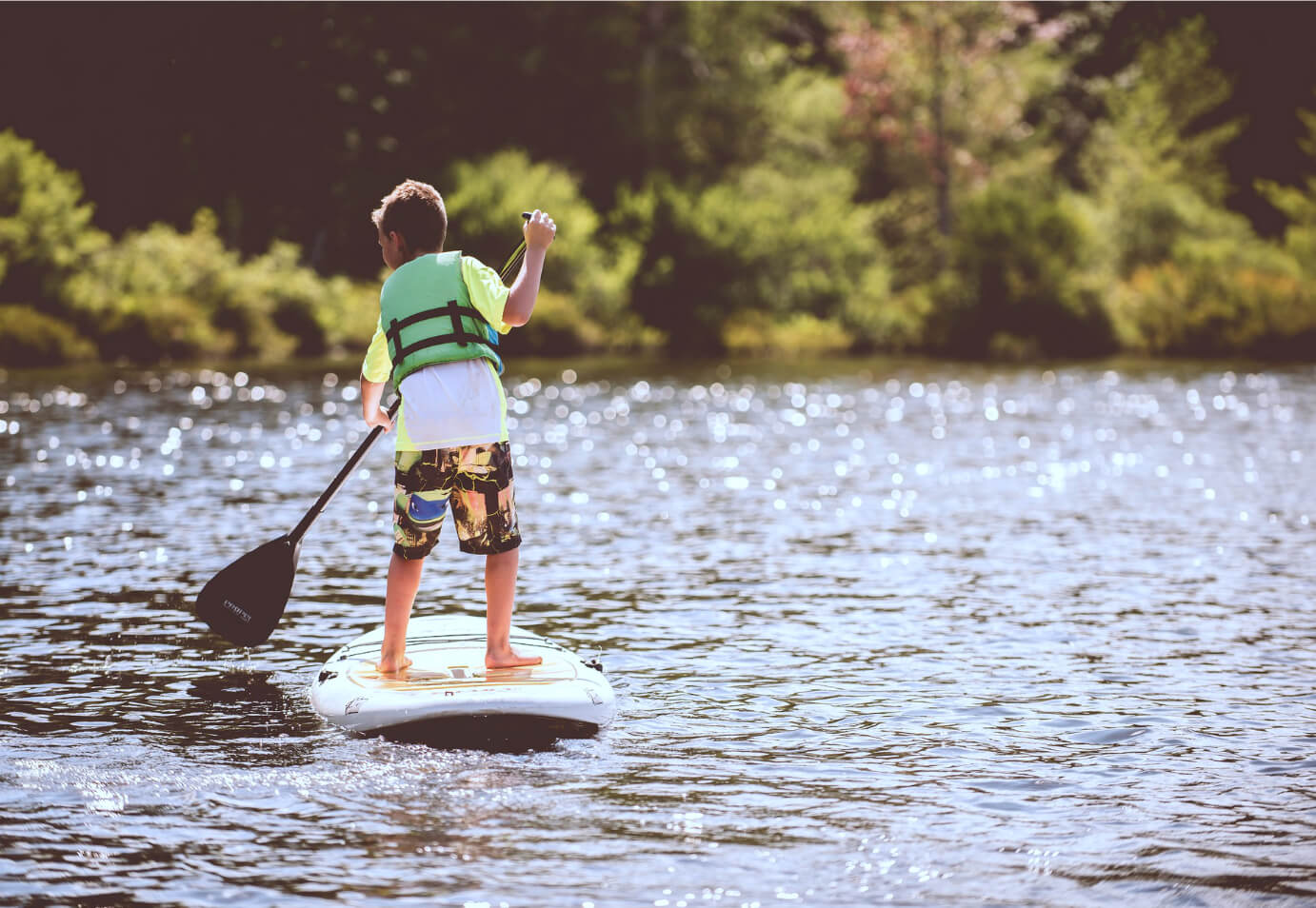 family-water-sports-1