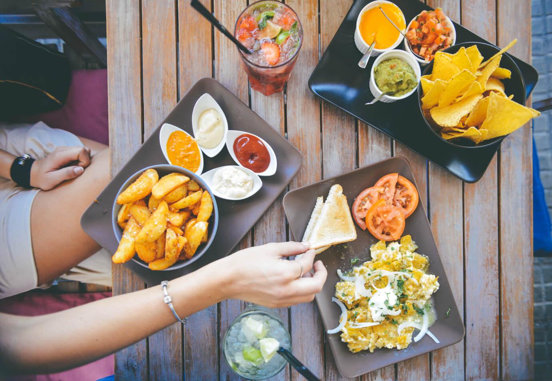 food-salad-restaurant-truro-cornwall-1