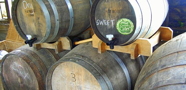 haywood-farm-cider
