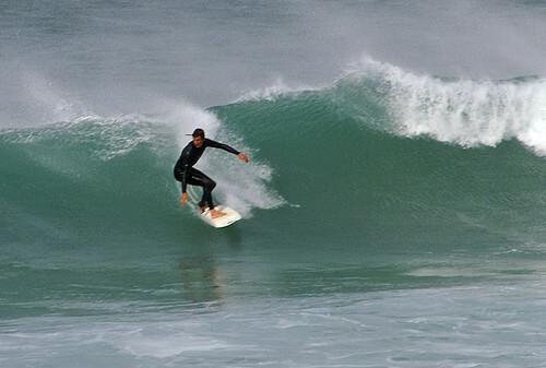surfing-cornwall-1