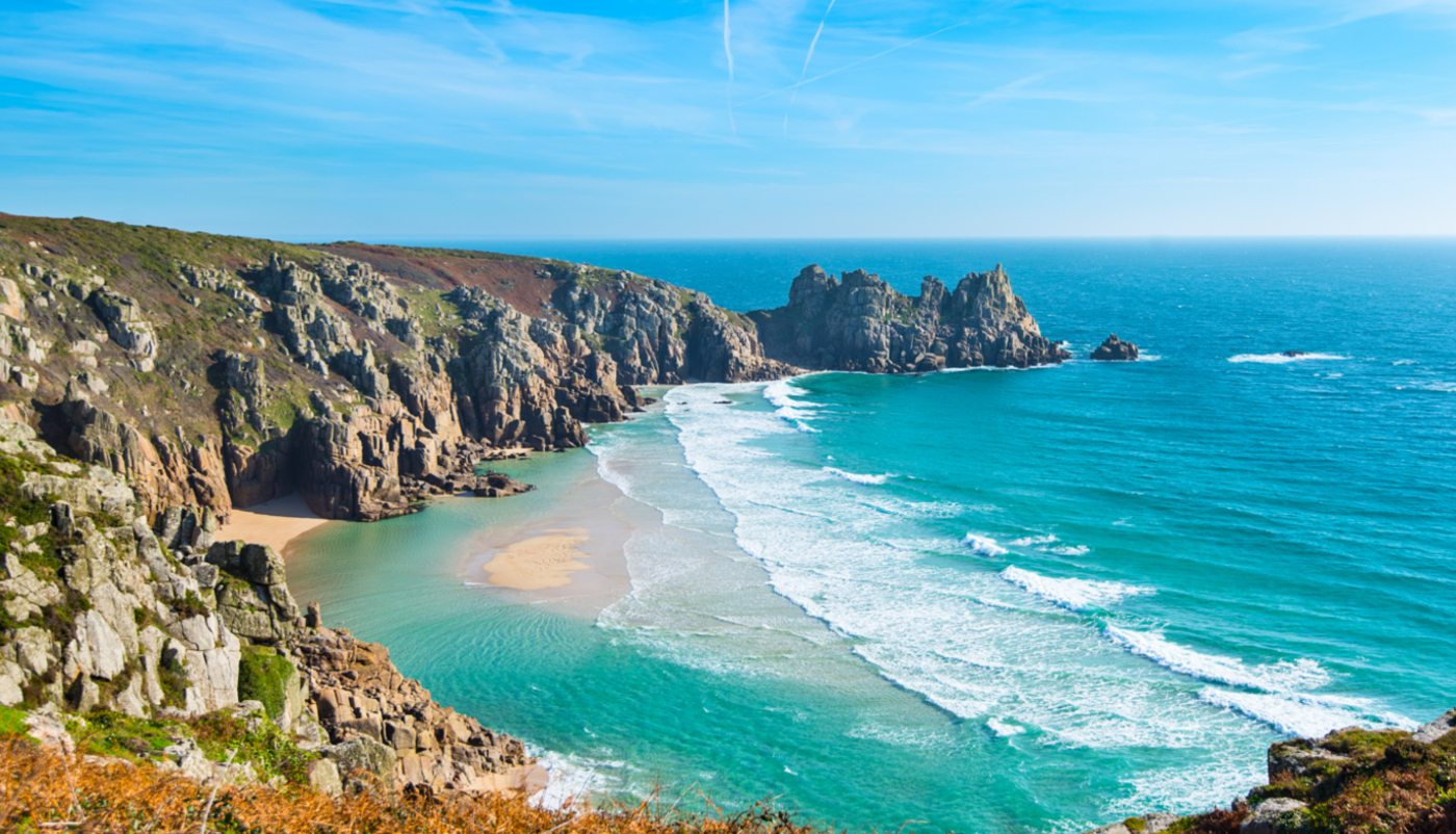 DISCOVER CORNWALL PHOTO COMP