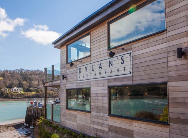 Dylan's
