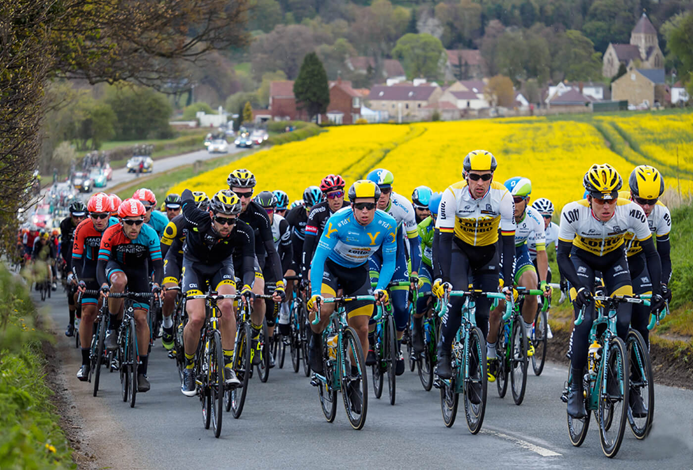 tour de yorkshire feature