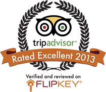 Rated excellent 2013