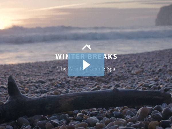 video west bay