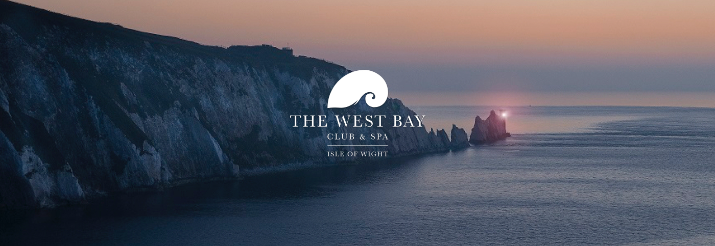 West Bay Club & Spa Yarmouth, Isle of Wight
